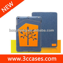 2013 denim case for ipad air