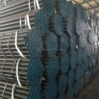 ASTM/ASME 1040 carbon structure steel pipe price per ton