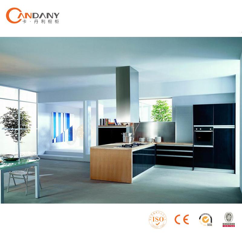 20 years upscale acrylic kitchen cabinet oem cebu upscale solid wood cabinets kitchen decoration kitchen