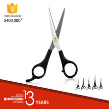 Professional Barber/Salon Hair cutting Scissors