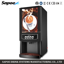 Reasonable Price Home Appliance Commercial Turkish Coffee Machine