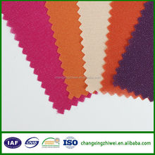 23gsm woven fusible interfacing