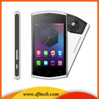 "Buy Chinese Products Online FM 3.5"" Touch Screen Camera Bluetooth FM Quad-band Dual Sim Spreadtrum Cellphone K11"