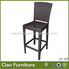 import outdoor furniture from china bar stools furniture tables