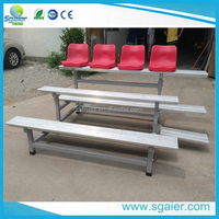 Bleachers For Sale Stadium Chairs For