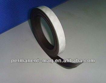 Magnetic stripe/magnetic rolls/reflective stripe