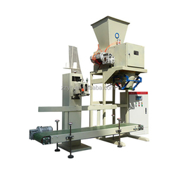 DCS-50K2 large capacity automatic vertical granular coal /rice nut price/granule packing machine