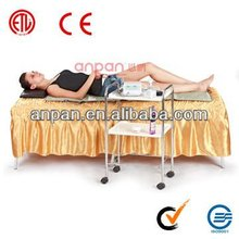 FIR Bed For Weight Loss Machine ANP-56F