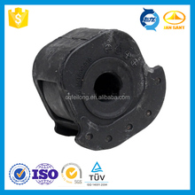 Car Suspension Bushing for Mitsubishi Car Parts,MB-808910,MB808910