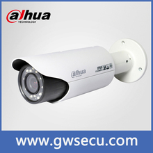 Dahua IPC 3 Megapixel Full HD 1080P 3g sim card ip camera IPC-HFW5300C