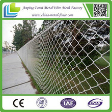 hot sale industrial building site enclosures used chain link fence post alibaba.com