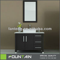 Buy Hot sale steel cabinets singer furniture in China on Alibaba.com
