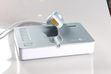 WL-39 Dot Matrix thermagic RF anti-aging machine
