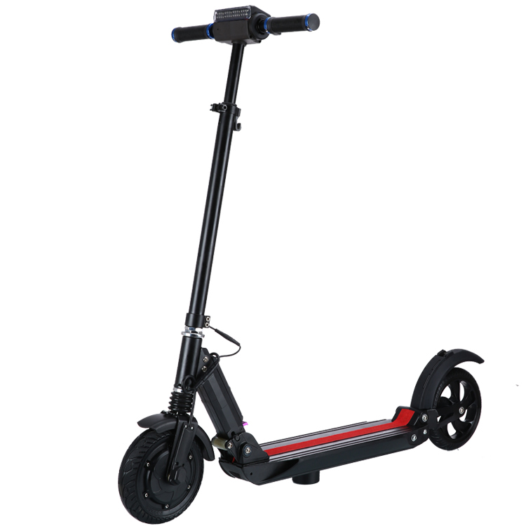 china two wheel cheap smart balance electronic scooter for adults