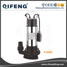 Best Price High Quality electric water pumps for irrigation