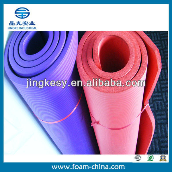 eco friendly nbr gasket rubber material factory best price ISO9001