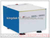 KZSM Gluten Index Instrument/Wheat flour machine