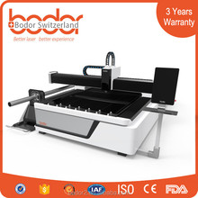 1530 used key hobby laser manual sheet metal cutting machines for sale