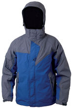 mens bench workwear winter work jackets