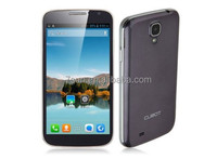 "5"" CUBOT P9 Dual-Core Unlocked 3G MTK6572 Android 4.2 Smartphone WIFI Bluetooth android smart phone"