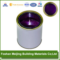 professional glass auto paint masking film for glass mosaic