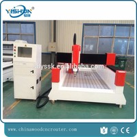 stone bullnose machine cutting stone machine stone crusher machine