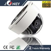 CCTV HD camera Varifocal len IR led 30 meter night vision camera