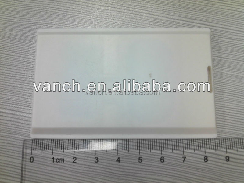 long range active rfid tag