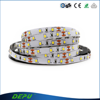 Professional production short time delivery 9v led strip