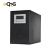Double Conversion 1 3kva Online UPS