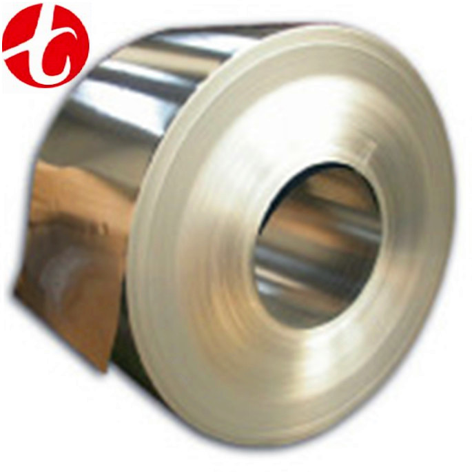 one ss cold roll stainless steel coil 430 304 201 316 316l 202