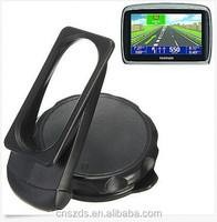 New High Quality Car Windscreen GPS Mount Holder For TomTom Go 720 730 920 930 630 520 530 T