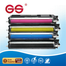 GS Brand TN210 230 240 290 toner cartridge compatible for Brother