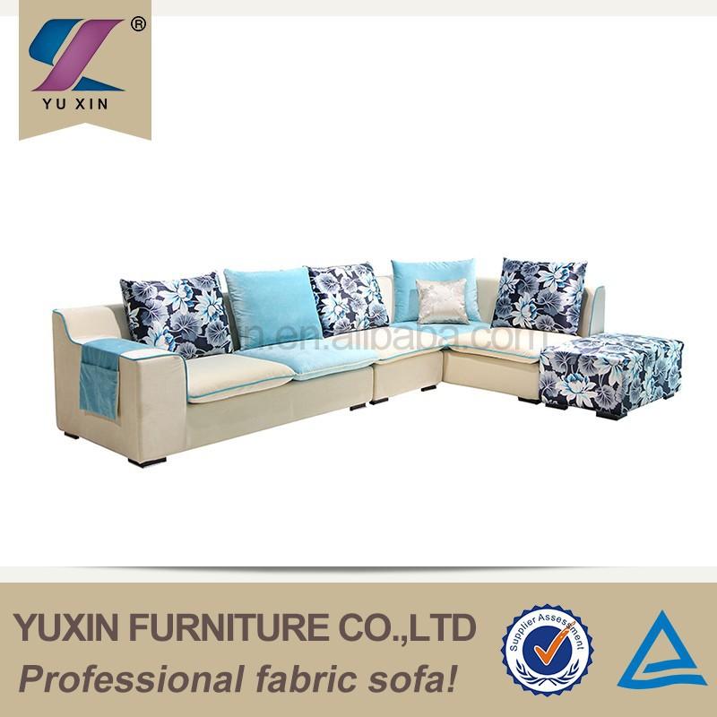 Goedkope meubels duitsland