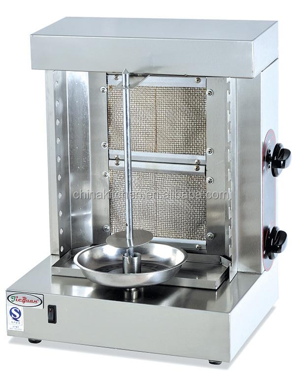 burner machine buy