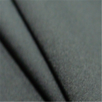 China 85 nylon 15 spandex fabric,polyamide lycra fabric,microfiber polyester polyamide fabric cloth