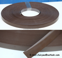 New and hot selling Floor Price pvc abs acrylic edge banding edge strips