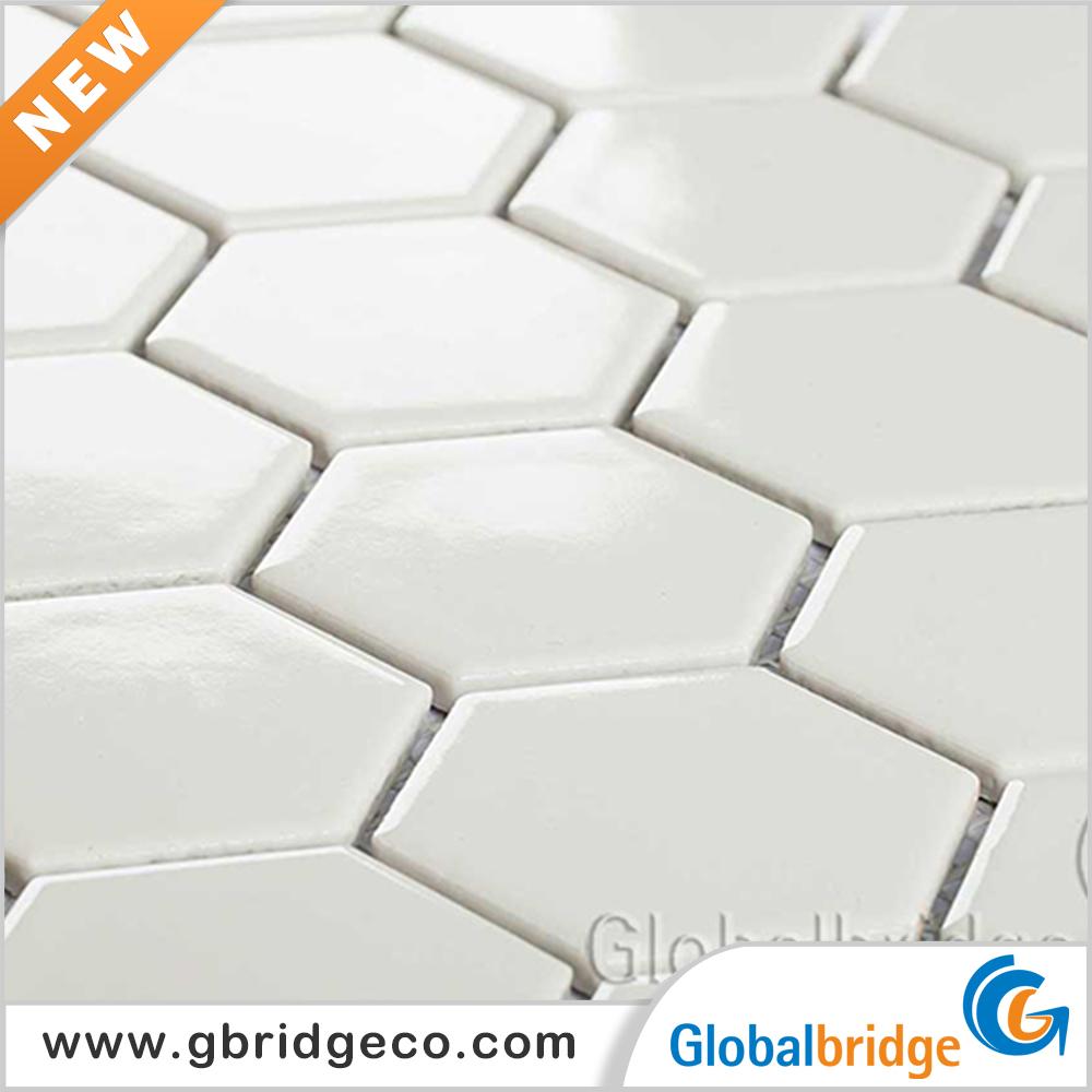 Craft mosaic tiles cheap - Cheap Ceramic Mosaic Tile Cheap Ceramic Mosaic Tile Suppliers And
