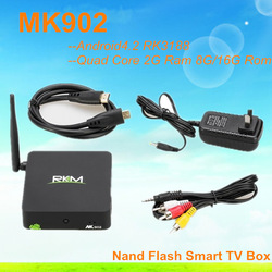 2019 high quality V99 star RK3368 2G 16G android usb v99 Android5.1 With Bottom Price ott 5.1tv box
