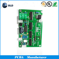 one stop sevice home solar systems pcba electronics pcb pcba components assembly