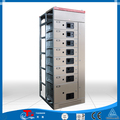 GCK metal Low voltage distribution board