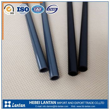 high pressure small diameter PA hose nylon water pipes