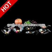 2013 new product light weight dinner set