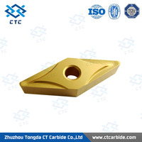 Factory supply tungsten carbide insert,cnc insert types