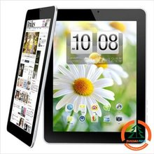 High Quality 8inch tablet pc smart phone