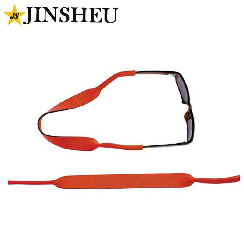 Sports Sunglasses Eyeglasses Glasses Strap Neck Cord