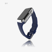 2017 New hot sales bluetooth IP67 Waterproof smart watch ios for xiaomi huawei samsung mobile phone passed ce rohs fcc GD19