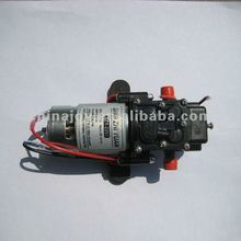 12v dc MINI diaphragm pump