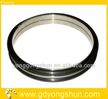 SK170-9 PROPELLING MOTOR Floating seals LQ15V00031S061