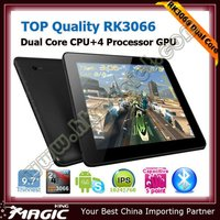 9.7 inch Best Selling brand tablet PC PiPo M1